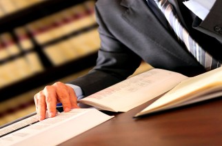 How Can Civil Lawyers Help You With Violation of the Civil Law?