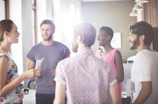 3 Ways to Help Your Employees Grow Within Your Company