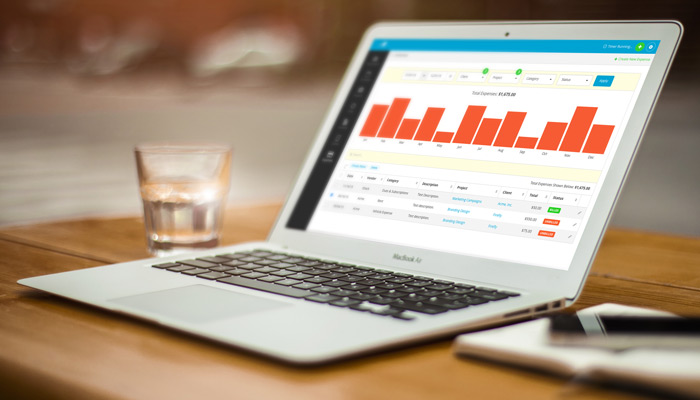 The Benefits of Automated Expense Management