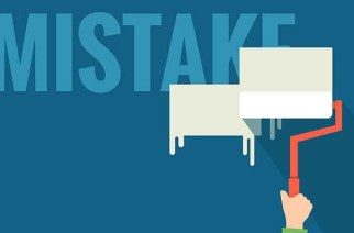 Rocco Basile Shares 5 Marketing Mistakes New Entrepreneurs Make