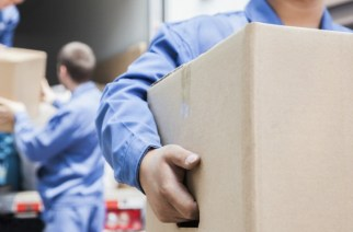 What Are The Advantages and Disadvantages of a Business Relocation?