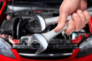 Why Use Professional Auto Repair Services?