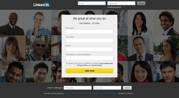 Why Demand Of LinkedIn Clone Continues To Rise