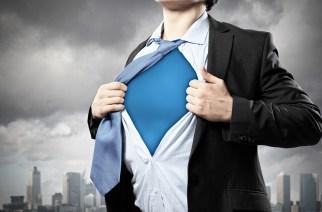6 Brilliant Personal Development Tips to Achieve Success
