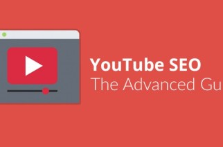 YouTube SEO: Optimize Your YouTube Video