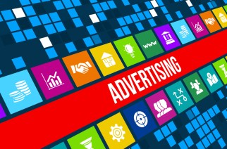 Advertising: The Superman of Any Business