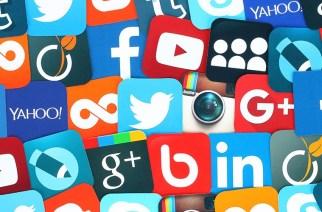 3 Top B2B Social Media Case Studies