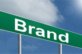 How Corporate Social Responsibility Can Cultivate Brand Loyalty