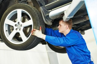 Important Details to Know About Car Servicing