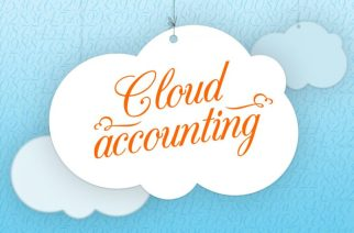 Accounting in the Cloud: Aspects to Consider