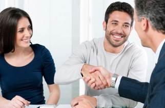 4 Reasons to Start Your Own Insurance Agency