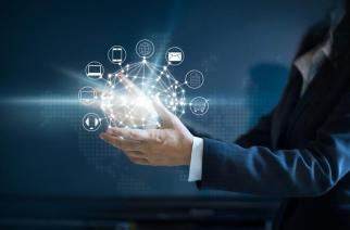 6 Ways Technology Can Improve the Efficiency of Your Business