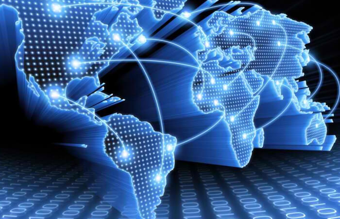 VPN is a virtual private network which allows you to access different websites which are blocked in your country or areas. There are generally two main uses of VPN.