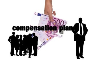 Consequences of Not Paying Worker's Compensation