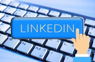 A Brilliant Guide on Mastering LinkedIn Marketing