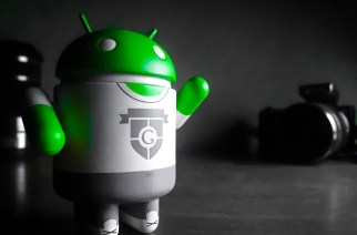 Some Helpful Ways To Get Android App Reviews