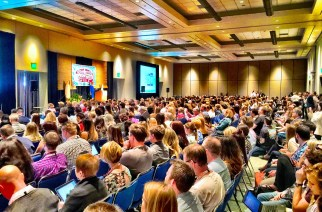 Entrepreneurship Tips: How To Talk To Your Audience