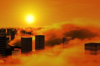 Controlling the Environment Around Your Business