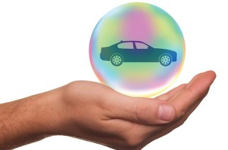 Understanding the Auto Insurance and Its Basics