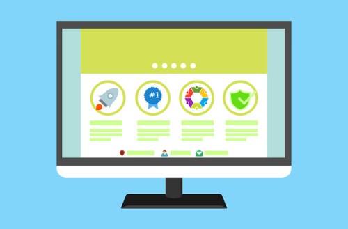 Tips For Choosing the Right CMS For Startup