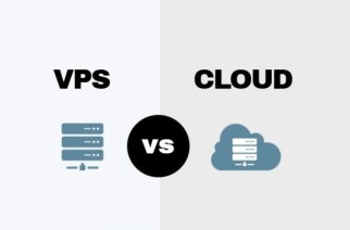 Why Opt for Cloud Or VPS Hosting by Hostgator?