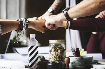 10 Excellent Ways to Motivate Employees and Increase Company's Productivity