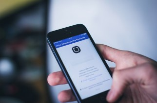 5 Ways on How to Deal with a Facebook Stalker
