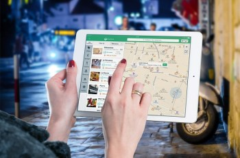 How to Mobilize Your Restaurant Business in the Smartest Ways?