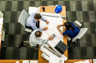 A Guide to Making A Perfect Workplace for Employees
