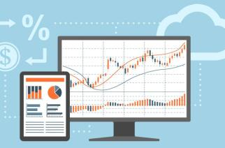 5 Advantages of Tracking Software in a Company