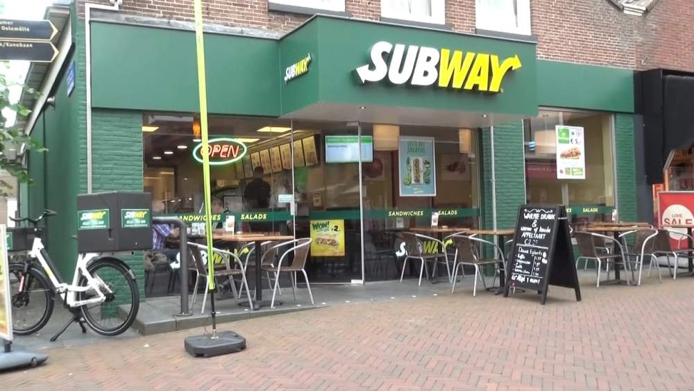 How to Run a Successful Subway Franchise