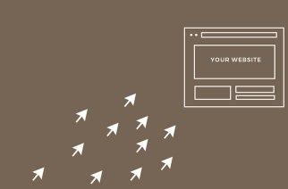 为您的网站带来更多流量的实用技巧