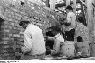 Renewing the Pointing: Top Advantages of Brick Repointing