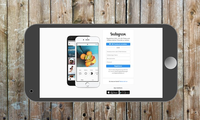 Some of Best Advantages of Using Instagram Marketing