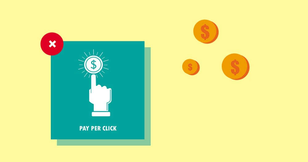 In-House VS Agency: Where Does Your PPC Belong?