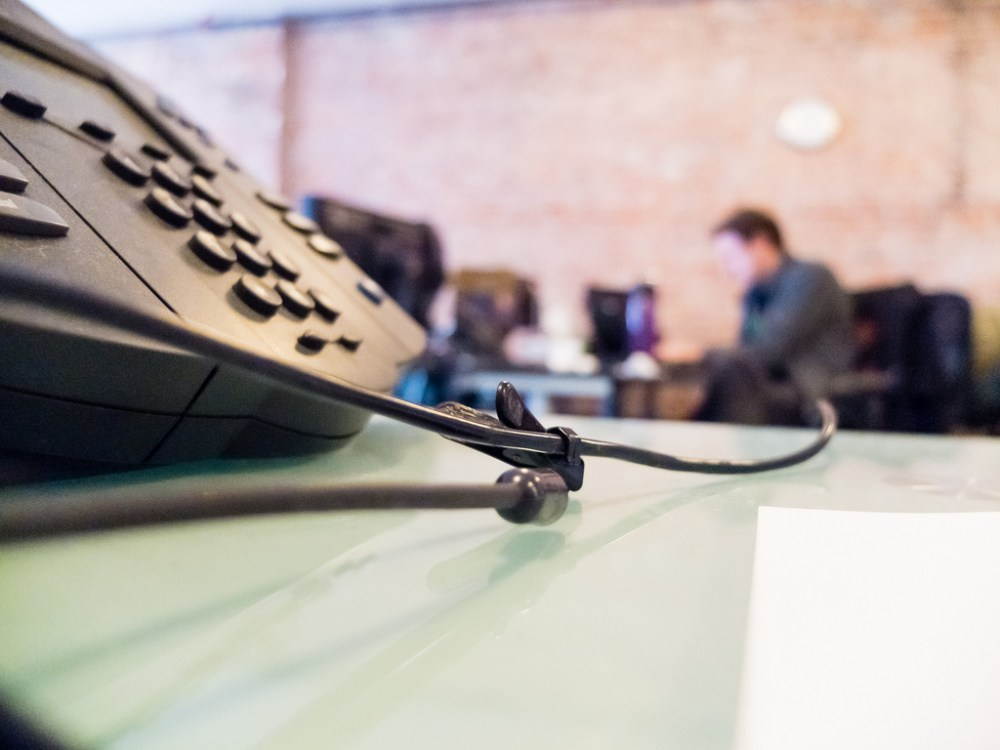 Top Advantages of VoIP That All Businesses Should Consider