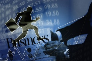 What You Need to Know Before Launching Your E-Commerce Business