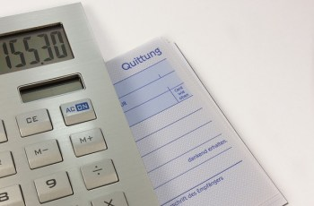 Choosing the Right Factoring Company for Your Business Financing