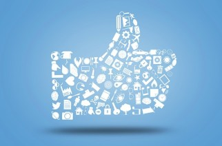 How To Make Your Social Media Content More Engaging