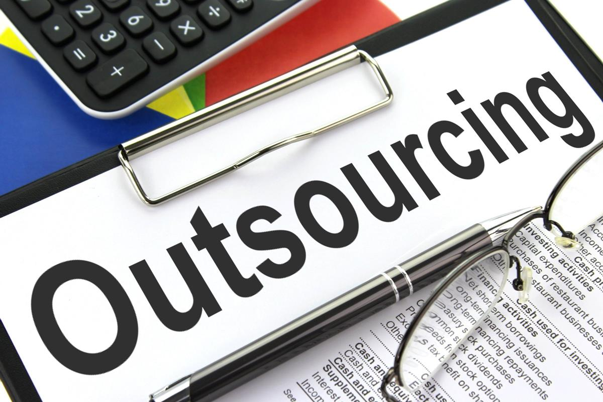 Outsourcing: Is It a Trade Or a Taboo?