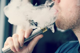 5 Things to Consider Before Establishing a Startup In Vaping Industry