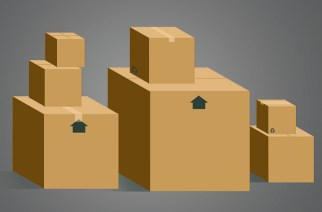 How to Find the Reliable Packers and Movers