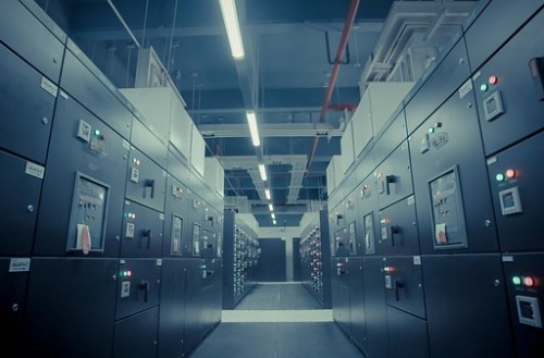 6 Reasons Why Businesses Should Consider Hiring A Managed Data Center Service