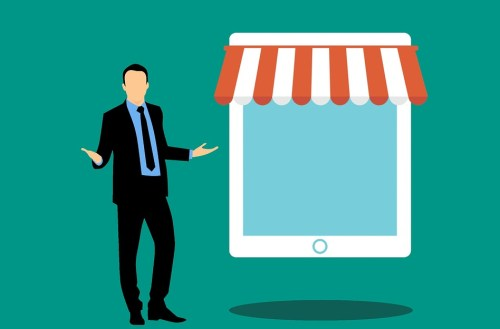 3 Tenets of a User-Friendly Online Store