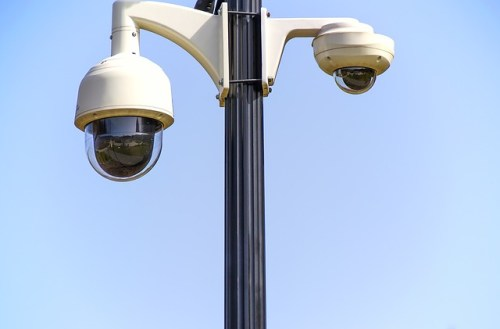 5 Different Types of Home Security Systems to Consider This Year
