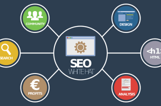Best and Simple SEO Strategies to Quickly Grow Your Website's Traffic