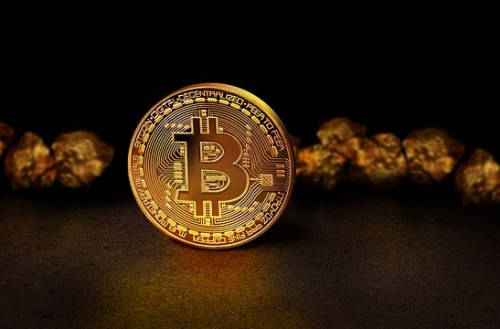 5 Reasons Why Small Businesses Should Invest in Cryptocurrency