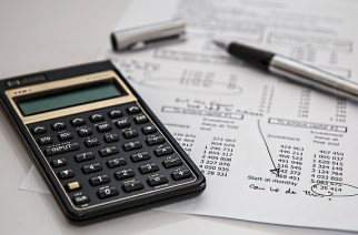 Some Useful Information about Business Insurance