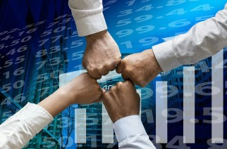 Financing Tips to Help You Grow Your Business