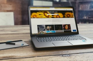 Best HP Laptops under £500 to Buy in the UK 2018